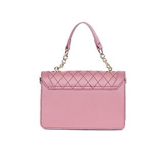 Túi đeo chéo nữ thời trang NAHA NH012