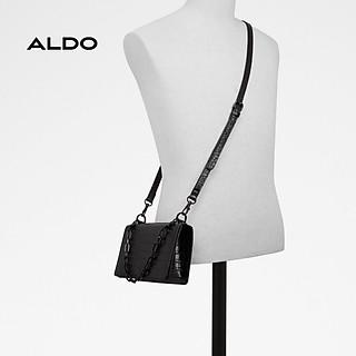 Túi đeo chéo nữ ALDO DABOUCA