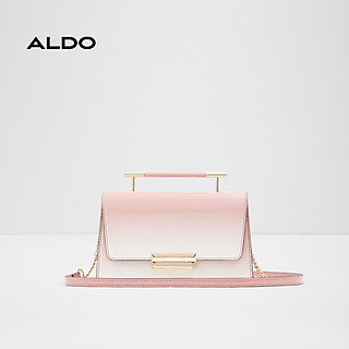 Túi xách tay nữ ALDO YBESA