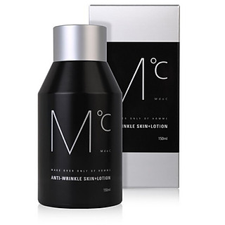 Lotion Chống Lão Hóa MdoC Anti Wrinkle Skin Plus Lotion 150ml