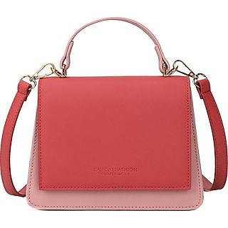 Túi xách nữ thời trang công sở siêu xinh TSC258