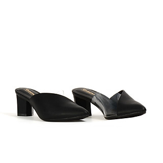 Giày Cao Gót Thời Trang Nữ Vasmono V015022