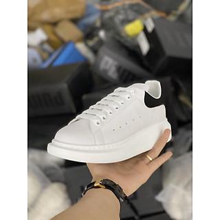 Giày thể thao sneaker MC da cao cấp