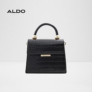Túi xách tay nữ ALDO TRIEWIEL