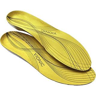 Miếng lót giày Vionic Full LARGE 10