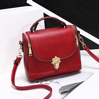 Follow shop săn deal Túi xách nữ công sở thời trang sành điệu cao cấp T145