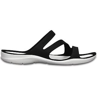 Giày Sandal Crocs  Swiftwater  Nữ 203998