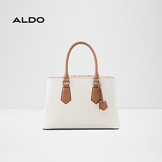 Túi xách tay nữ ALDO BOZEMANI