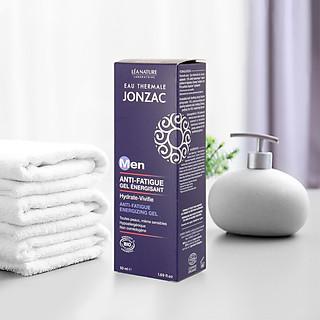 Gel dưỡng cung cấp năng lượng cho da Eau Thermale Jonzac 50ML