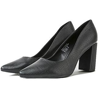 Giày nữ thời trang cao cấp ELLY – EG22