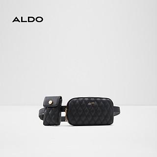 Túi đeo hông nữ ALDO PACKARDIANA