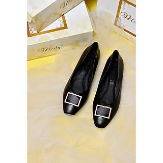 Giày búp bê Merly 1334