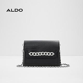 Túi đeo chéo nữ ALDO ZOREDITH
