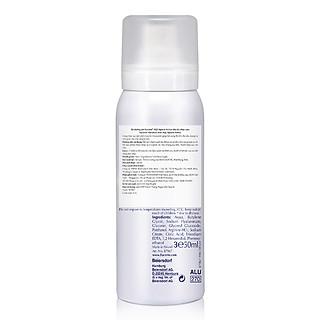 Xịt Khoáng Dưỡng Ẩm Eucerin AquaPorin Active Mist Spray (50ml)