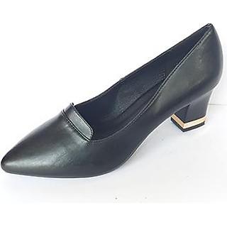 Giày cao gót nữ MH0066225-2