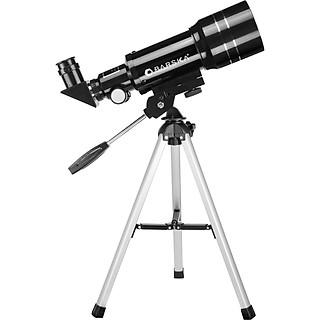 Kính thiên văn BARSKA Starwatcher  30070 - 225 Power  - Hàng chính hãng