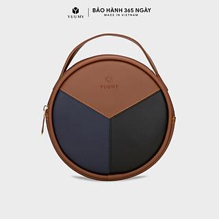 Túi đeo chéo thời trang nữ YUUMY YN45