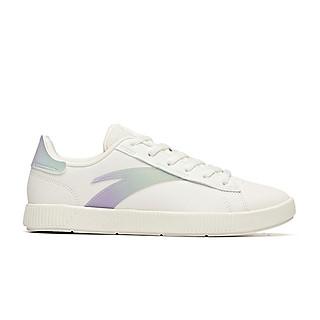 Giày thể thao nữ Anta White 822038060-2
