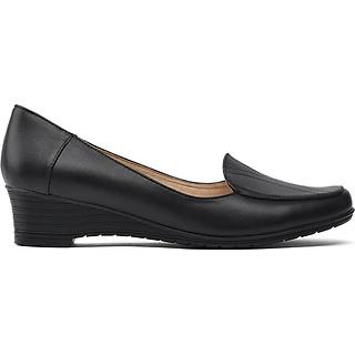 Giày Cao Gót Nữ Đông Hải G9330