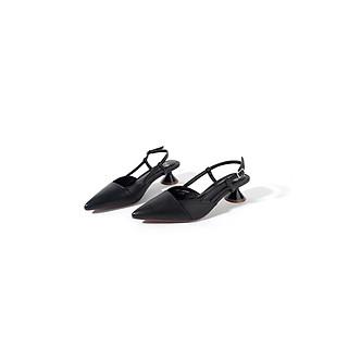 Giày Cao Gót Nữ Cherisa - JOTI 3262VN4 2021