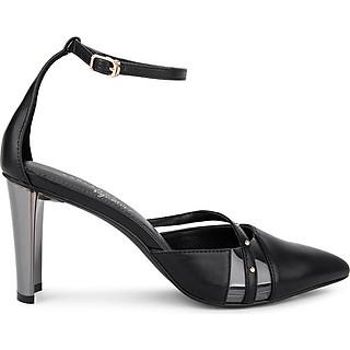 Giày Sandal cao gót nữ thời trang Sablanca SN0101