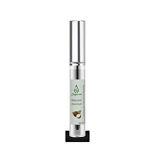 Mascara dầu dừa 5ml JULYHOUSE