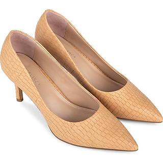 Giày Bít Mũi Nhọn Thời Trang Nữ Sablanca 5050BN0115