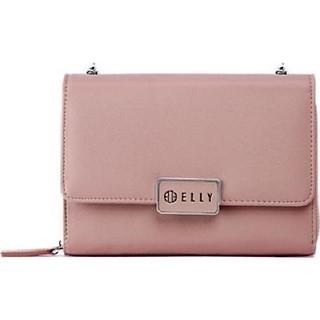 Túi clutch nữ thời trang cao cấp ELLY – ECH17
