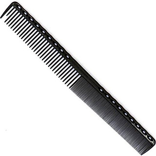 Lược cắt tóc YS Park YS-331 carbon
