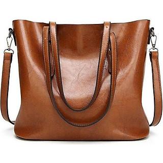Túi xách tay nữ size lớn 32x29x12cm