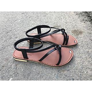 giày sandal xỏ ngón cao cấp