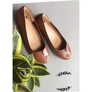 Giày Nữ MVBB1026