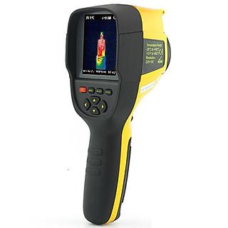 Camera ảnh nhiệt cầm tay ST9450