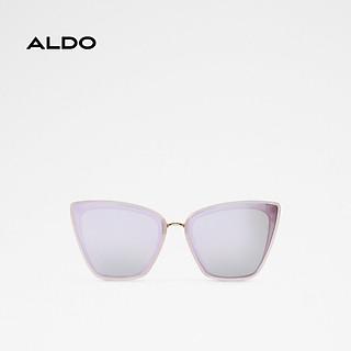 Mắt kính mát nữ ALDO AFALENDRA