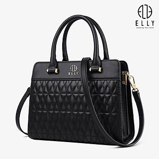 Túi xách nữ thời trang cao cấp ELLY- EL140