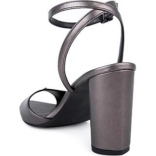 Giày Sandal Cao Gót Thời Trang Nữ Sablanca 5050SN0105