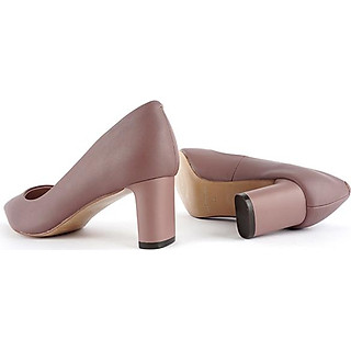 Giày Cao Gót Nữ Laura - JOTI 3227VN5 2020