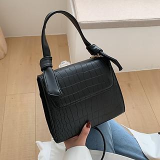 Túi xách nữ TX004 công sở nhẹ nhàng phong cách