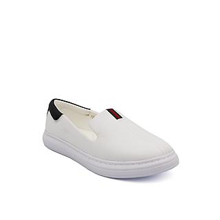 Giày lười nữ TOMOYO TMW20507