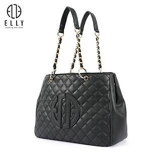 Túi xách nữ thời trang cao cấp ELLY – EL141