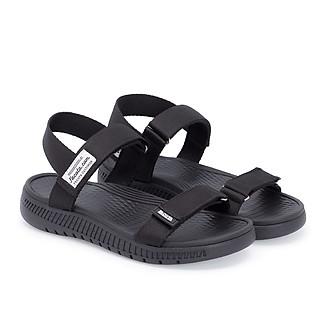 Giày sandal Facota AN01 Angelica sandal học sinh