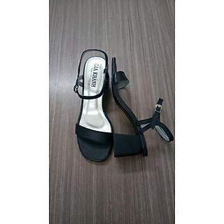 Giày Sandal Nữ GKHC016