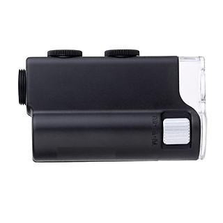 Kính hiển vi cầm tay 60x - 100x HT7751W