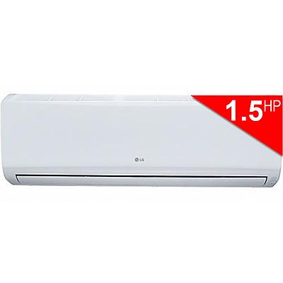 Máy Lạnh LG S12ENA (1.5 HP) - Hàng Chính Hãng