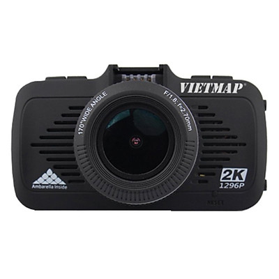 Camera Hành Trình Vietmap K9 Pro - Hàng Chính Hãng