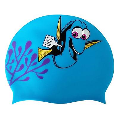 Nón Bơi Trẻ Em POPO CA34-Nemo