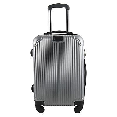Vali Thời Trang A02 Pack n' Go VCHGP00820GG (35 x 50 cm) - Xám