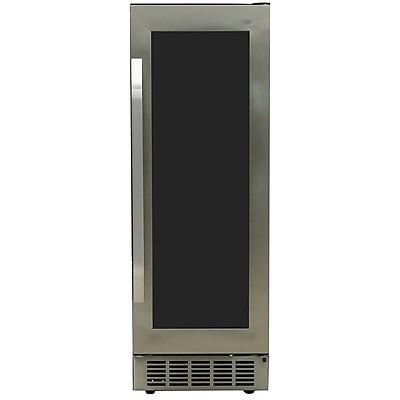 Tủ Ướp Lạnh Rượu Kadeka KA-24WR - Hàng Chính Hãng