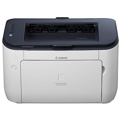 Máy In Laser Đơn Năng Canon LBP 6230DN Duplex / Network - Hàng chính hãng