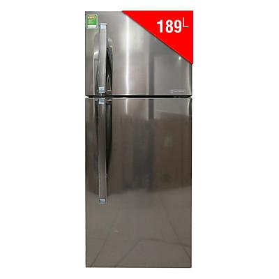 Tủ Lạnh Inverter LG GN-L205BS (189L) - Hàng chính hãng